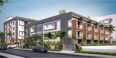 Gallery Cover Image of 1455 Sq.ft 3 BHK Apartment for buy in Adroit Fortune, Sholinganallur for 7493250