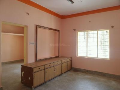 Gallery Cover Image of 650 Sq.ft 1 BHK Apartment for rent in Horamavu for 9000