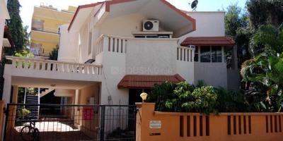 Gallery Cover Image of 8255 Sq.ft 7 BHK Independent House for buy in Koramangala for 44000000