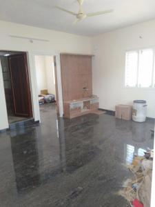 Gallery Cover Image of 900 Sq.ft 2 BHK Independent Floor for rent in HSR Layout for 17000