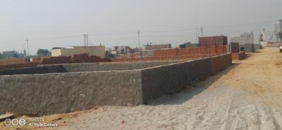 1200 Sq.ft Residential Plot for Sale in Noida Extension, Greater Noida