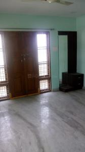 Gallery Cover Image of 1100 Sq.ft 2 BHK Apartment for rent in Banjara Hills for 15000