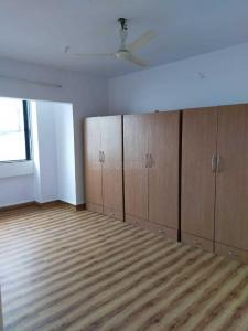 Gallery Cover Image of 1052 Sq.ft 2 BHK Apartment for rent in Andheri West for 63000