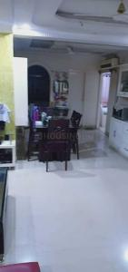 Gallery Cover Image of 1060 Sq.ft 2 BHK Apartment for rent in TilottamaHousing, New Town for 28000