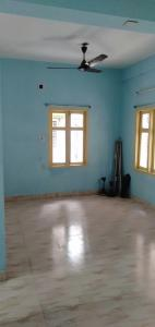 Gallery Cover Image of 850 Sq.ft 2 BHK Apartment for rent in Jadavpur for 14000
