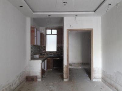 Gallery Cover Image of 650 Sq.ft 2 BHK Apartment for buy in Sector 19 Dwarka for 5700000