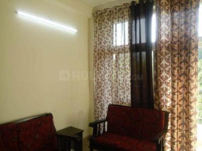 Gallery Cover Image of 650 Sq.ft 2 BHK Independent House for buy in Palam Vihar for 9800000
