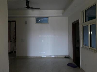 Gallery Cover Image of 1010 Sq.ft 2 BHK Apartment for rent in Sector 72 for 16000