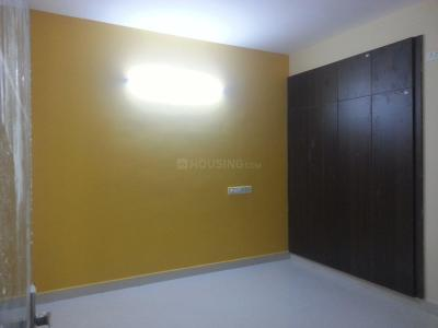 Gallery Cover Image of 600 Sq.ft 1 BHK Independent Floor for rent in Brookefield for 15500