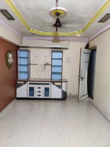 Gallery Cover Image of 700 Sq.ft 1 BHK Apartment for buy in Airoli for 8000000
