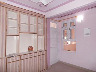 Gallery Cover Image of 550 Sq.ft 1 BHK Apartment for rent in Sarita Vihar for 14000