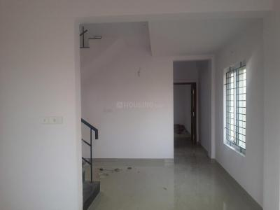 Gallery Cover Image of 1350 Sq.ft 3 BHK Independent House for buy in Mevalurkuppam for 4700000