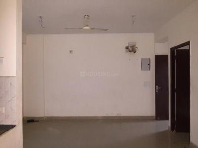 Gallery Cover Image of 1140 Sq.ft 2 BHK Apartment for rent in Noida Extension for 12500