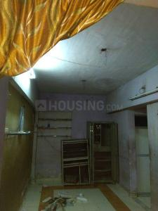 Gallery Cover Image of 250 Sq.ft 1 RK Apartment for buy in Govandi for 1200000
