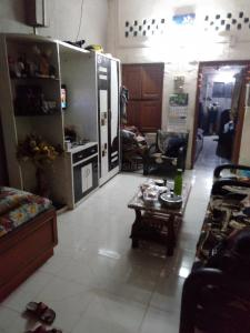 Gallery Cover Image of 378 Sq.ft 1 BHK Independent House for buy in Krishna Nagar for 2800000