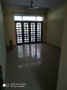 Living Room Image of 1800 Sq.ft 3 BHK Independent Floor for rent in Vikaspuri for 30000