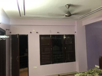 Bedroom Image of 650 Sq.ft 1 BHK Apartment for buy in Jakhan for 3900000