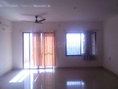 Gallery Cover Image of 1082 Sq.ft 2 BHK Apartment for buy in Nyati Meadows, Wadgaon Sheri for 9000000