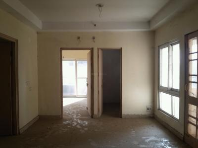 Gallery Cover Image of 1050 Sq.ft 2 BHK Apartment for buy in Siddharth Vihar for 5800000