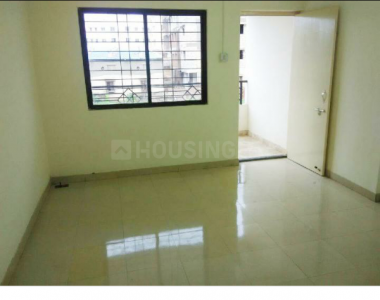 Gallery Cover Image of 800 Sq.ft 1 BHK Apartment for rent in Mira Road East for 16000