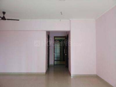Gallery Cover Image of 1068 Sq.ft 2 BHK Apartment for buy in Rivali Park WinterGreen, Borivali East for 21500000