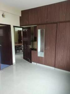 Gallery Cover Image of 1050 Sq.ft 2 BHK Apartment for rent in Madipakkam for 13000