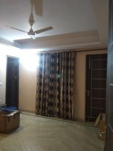 Gallery Cover Image of 2800 Sq.ft 3 BHK Independent Floor for rent in Sector 51 for 35000