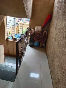 Staircase Image of PG 5432483 Kothrud in Kothrud