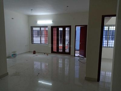 Gallery Cover Image of 1065 Sq.ft 2 BHK Apartment for buy in Virugambakkam for 10200000