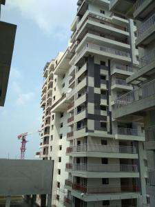 Gallery Cover Image of 3440 Sq.ft 3 BHK Apartment for buy in Osman Nagar for 14000000