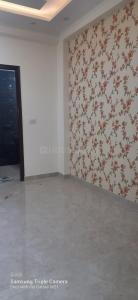 Gallery Cover Image of 1204 Sq.ft 3 BHK Apartment for buy in Shakti Khand for 7309997
