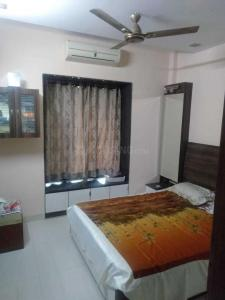 Gallery Cover Image of 1500 Sq.ft 3 BHK Apartment for rent in Andheri West for 60000