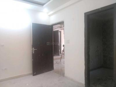 Gallery Cover Image of 1250 Sq.ft 3 BHK Independent Floor for buy in Sector 49 for 5800000