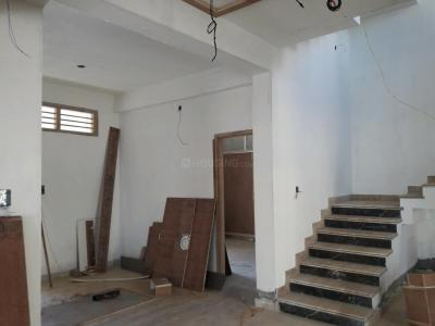 Gallery Cover Image of 3400 Sq.ft 4 BHK Independent House for buy in Annapurneshwari Nagar for 21500000