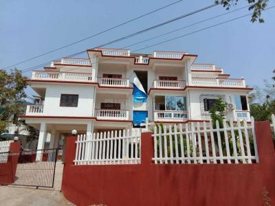 Gallery Cover Image of 976 Sq.ft 2 BHK Apartment for buy in Mapusa for 6000000