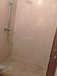 Gallery Cover Image of 1000 Sq.ft 2 BHK Apartment for rent in Ashiana Apartment, Santacruz East for 65000