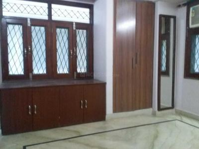 Gallery Cover Image of 1200 Sq.ft 2 BHK Apartment for rent in Vasant Kunj for 34000
