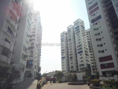 Gallery Cover Image of 2000 Sq.ft 4 BHK Apartment for rent in Santoshpur for 55000