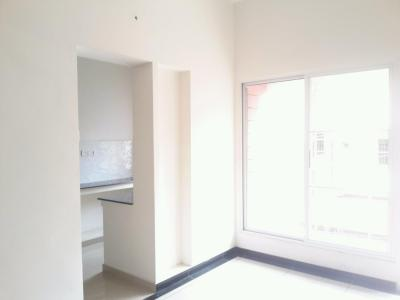 Gallery Cover Image of 750 Sq.ft 2 BHK Apartment for rent in Kattupakkam for 16000