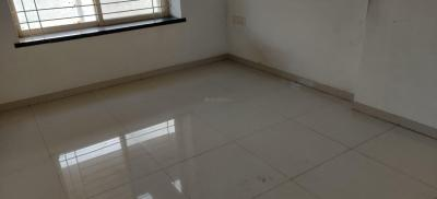 Gallery Cover Image of 950 Sq.ft 2 BHK Apartment for rent in Dugad Canopy, Katraj for 14000