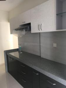 Gallery Cover Image of 1245 Sq.ft 3 BHK Apartment for rent in Chembur for 63000