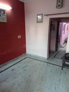 Gallery Cover Image of 450 Sq.ft 1 BHK Independent Floor for buy in Sector 29 for 2525000