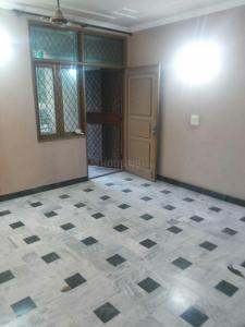 Gallery Cover Image of 1200 Sq.ft 2 BHK Independent Floor for buy in Malviya Nagar for 9500000