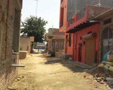 270 Sq.ft Residential Plot for Sale in Molarband, New Delhi