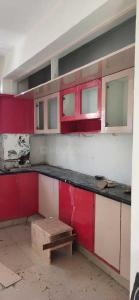 Gallery Cover Image of 1300 Sq.ft 2 BHK Apartment for rent in Naveena Residency, Munnekollal for 24000