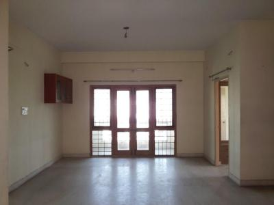 Gallery Cover Image of 1700 Sq.ft 3 BHK Apartment for rent in Kothapet for 17000