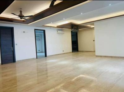 Gallery Cover Image of 3700 Sq.ft 4 BHK Independent Floor for buy in Ansal API Esencia, Sector 67 for 18500000