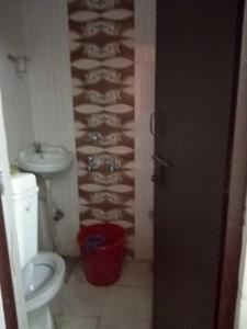 Common Bathroom Image of PG 4941376 Sector 5 Dwarka in Sector 5 Dwarka