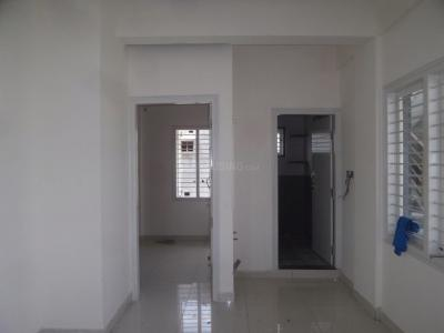 Gallery Cover Image of 550 Sq.ft 1 BHK Apartment for rent in J P Nagar 8th Phase for 9000
