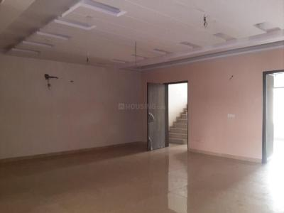 Gallery Cover Image of 2700 Sq.ft 4 BHK Independent Floor for buy in Sector 35 for 11000000